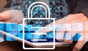 Säkra användarnas endpoints med Ivanti Endpoint Management 4