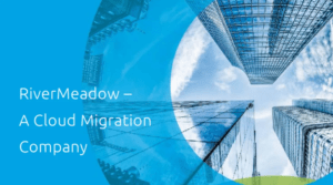 Nu kan Ingram Micro erbjuda automatiserad molnmigrering från RiverMeadow 3