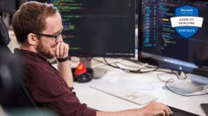 Sigma är bland de första med Azure IoT-certifiering av Microsoft 2