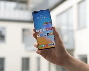 Huawei AppGallery fortsätter att växa 3