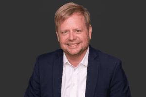 Commaxx i nordiskt distributionsavtal med Barracuda Networks 3
