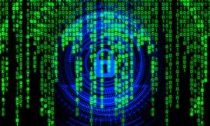 Mildra skadorna av ransomware: Låt inte dina säkerhetskopior bli bakdörren in för cyberbedragarna 3