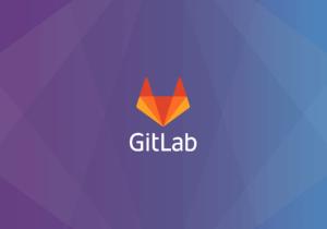 GitLab förstärker kanal- och partnerinvesteringar med lanseringen av nya Global Partner Program 3