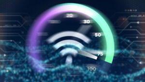 Telia och Zitius står för nätet när Comviq lanserar bredband 3