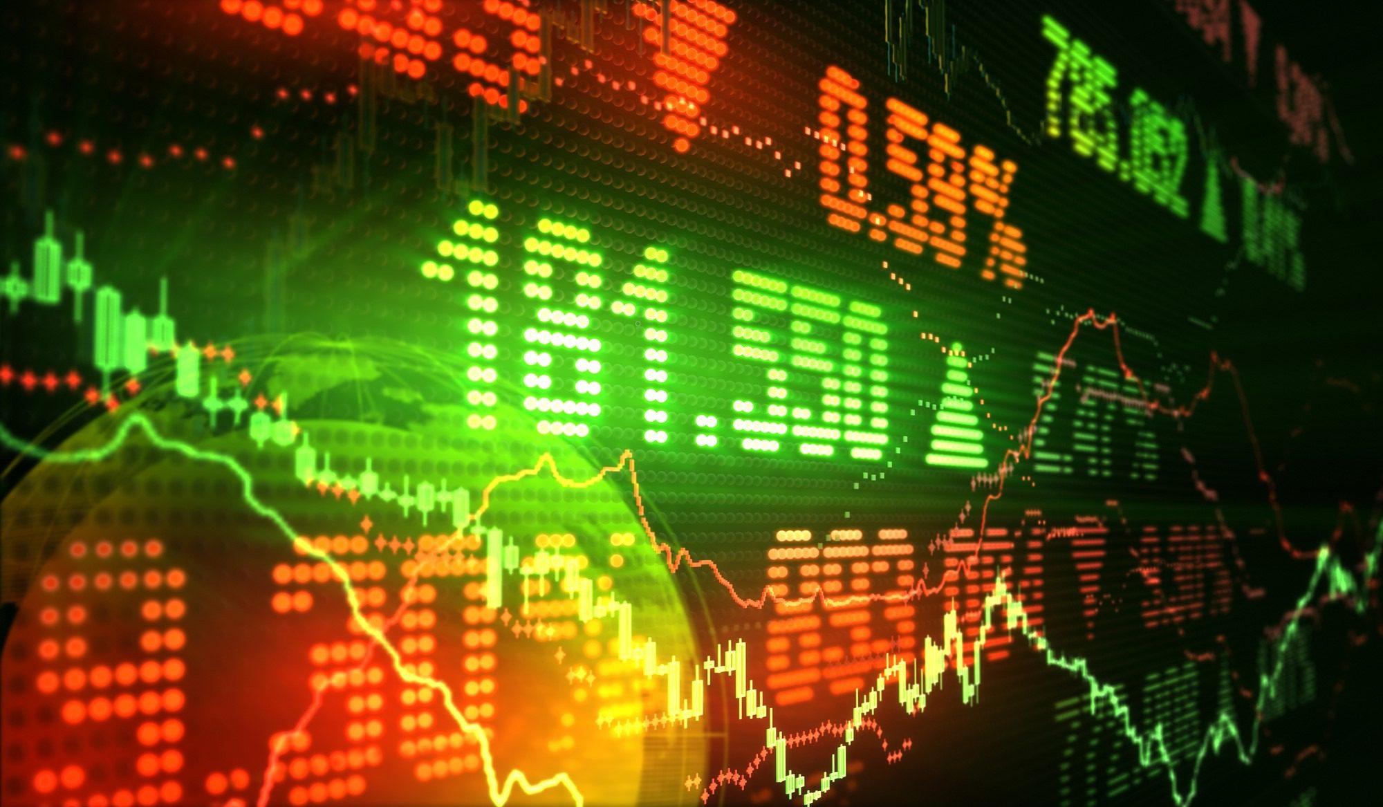 CBD – är det värt att investera på aktiemarknaden? 3