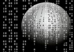 HCL lanserar Virtual Distributed Agile-ramverk för att hjälpa företag att påskynda sin digitala transformation 3