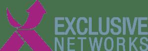 Exclusive Networks välkomnar Secure IT en spännande helsvensk leverantör inom mätbar cybersäkerhet 3