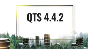 QNAP lanserar ny utgåva av sitt populära QTS-kontrollsystem för NAS-enheter samt nya avancerade JBOD-modeller 3