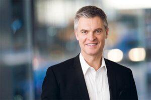 AddSecure förvärvar Connexas och etablerar Smart Transport i Storbritannien 2