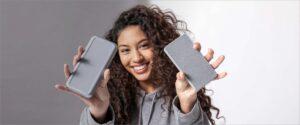 mophie introducerar ny trådlös powerbank – powerstation wireless XL 4