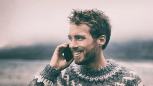 5G lanseras på Island av operatören Nova i samarbete med Huawei 3