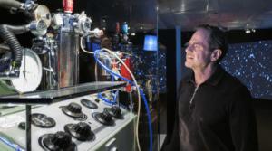 Toppsiffror för Tekniska när museibesöket blivit digitalt 2