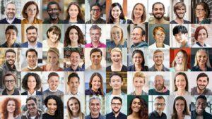 Sigma medverkar som partner på Digital Workplace Summit 3
