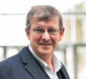 Sigma expanderar inom Microsoft Dynamics i Storbritannien 2