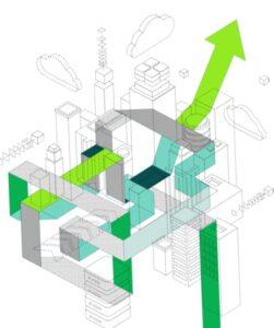 Veeam: Säkerheten i näthandeln måste öka 4