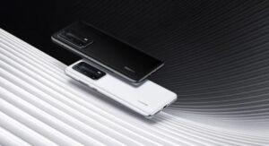 Huawei P40 Pro+ kommer till Sverige 2