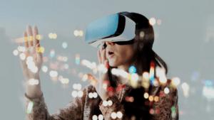Huawei har utsetts till ett av de mest innovativa företagen i världen 3