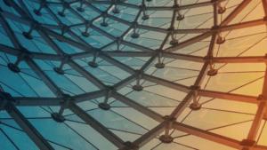 Dell Technologies skyndar på AI-utrullningen med nya lösningar 3