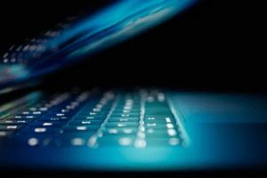 Utblick: Digitalisering – Vikten av stabil it-drift och it-säkerhet vid hemarbete 3