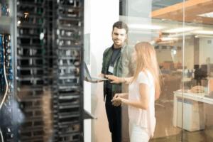 NetNordic Group har förvärvat 100% av Suomen Konehuone Oy 3