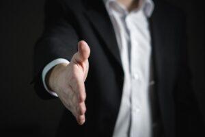 HCL Technologies avser förvärva Ciscos SON-teknologi 3