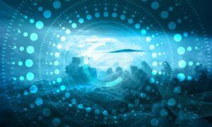 Veeam presenterar NEW Veeam Availability Orchestrator v3 och erbjuder en exklusiv glimt av framtidens Cloud Data Management på VeeamON 2020 3