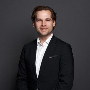 IP-Only förvärvar Trelleborgs stadsnät 2