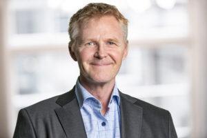 SAS och Microsoft i partnerskap för att forma framtiden för dataanalys och AI 2