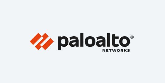 PALO ALTO NETWORKS – 24 JUNI – IT'S TIME FOR AN UPGRADE 2