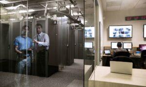 Automation i centrum för Ciscos nya avsiktsbaserade nätverkslösningar 3