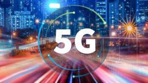 5G kan vara lösningen för överbelastade mobila nätverk även på landsbygden: Här är de mest påverkade nätverken i Sverige 3