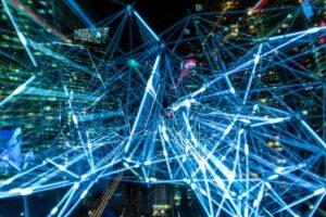 Verizon Business effektiviserar utveckling och införande av IoT-lösningar med Microsoft Azure 3