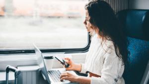 5G Nätet – Hur påverkar det dig? 3