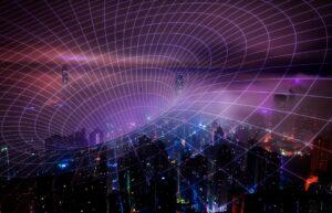 Dynatrace förbättrar transparens över Kubernetes-miljöer med hjälp av AI 3