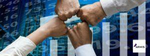 SEC DATACOM blir nordisk distributör för Armis Inc 3