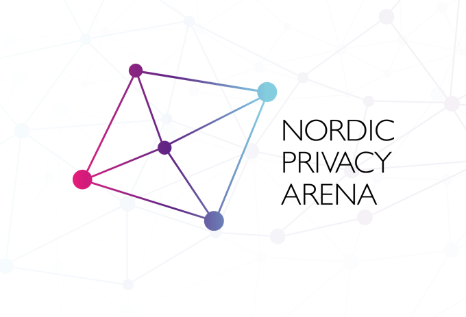 Nordic Privacy Arena 2020 3