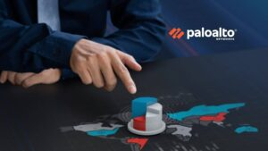 Palo Alto Networks köper The Crypsis Group 3