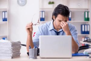 AI kan hjälpa fastighetsägare att erbjuda säkra och hållbara kontorsbyggnader 2