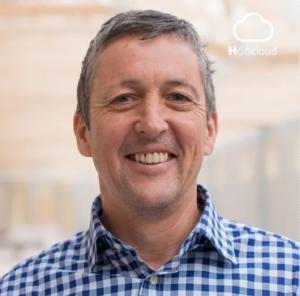 Hydro66 lanserar H66cloud för företagskunder 2