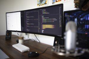 Palo Alto Networks lanserar marknadsplats där kunder kan hitta och bidra med lösningar för verksamheters IT-säkerhet 2