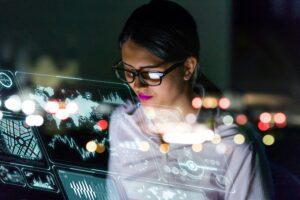 2 500 kunder använder Nutanix Files, däribland några av världens största företag 3