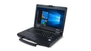 Panasonic lancerar TOUGHBOOK-as-a-Service för robusta datorer 3
