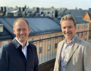 Iver förvärvar City Network för att skapa ett nytt europeiskt molnalternativ 2