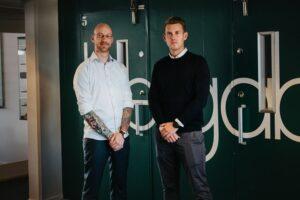 Bergab outsourcar sin IT-miljö till Nordlo 2