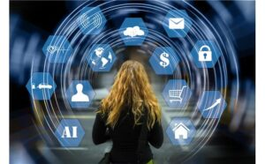 HCL Technologies blir NVIDIA-partner och lanserar AI-satsning 3