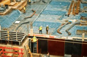 Ivalua lanserar förpaketerade Spend Management-lösningar för bygg- och verkstadsföretag 3