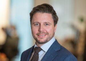 Svenska små och medelstora företag är överens: Hyperdigitalisering och Dataanalys är nödvändigt framåt 2