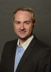 Veeam utses till Nutanix Go-To-Market-partner för 2020 2