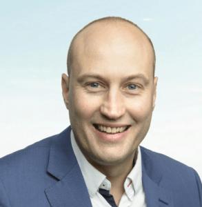 Conscia expanderar inom molntjänster med förvärv av svenska SECOA 3