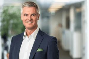 AddSecure förvärvar portfölj av larmöverföringslösningar från Telia Finland 2